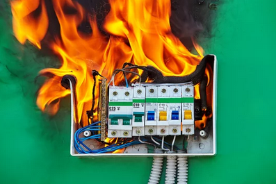 What You Need To Know About Electrical Problems
